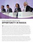 Russia - BioWorld - Page 2