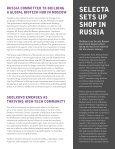 Russia - BioWorld - Page 3