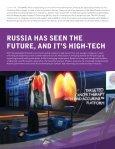 Russia - BioWorld - Page 4