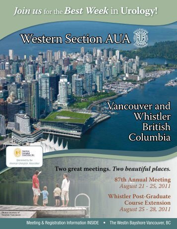 Printable Registration Brochure Part 1