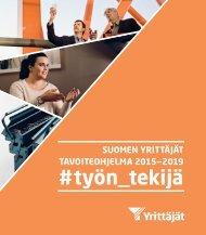 SY_tavoiteohjelma_2015_2019