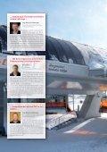 SEILBAHN- FACHMANN / -FRAU - TAZ Mitterberghuetten - Seite 2