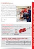 SEILBAHN- FACHMANN / -FRAU - TAZ Mitterberghuetten - Seite 3