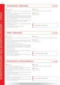 SEILBAHN- FACHMANN / -FRAU - TAZ Mitterberghuetten - Seite 4