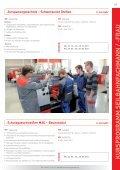 SEILBAHN- FACHMANN / -FRAU - TAZ Mitterberghuetten - Seite 5