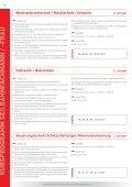 SEILBAHN- FACHMANN / -FRAU - TAZ Mitterberghuetten - Seite 6