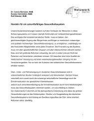 Positionspapier downloaden - Netzwerk Berlin