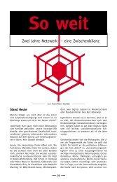 Artikel downloaden - Netzwerk Berlin