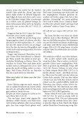 MISSIONSDIENST BOLIVIEN - DWG Radio - Seite 5