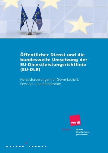 als PDF heruntergeladen - governet.de
