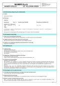 Datablad - Aart de Vos - Page 2