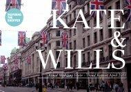 Kate - Live & Breathe