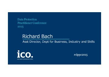 richard-bach-slides