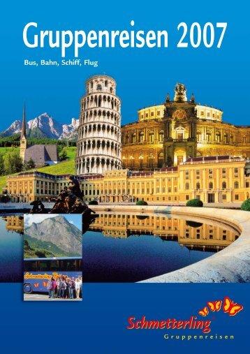 Download des Katalogs als PDF