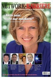 Download PDF Version des Interviews - Dagmar G. Wöhrl