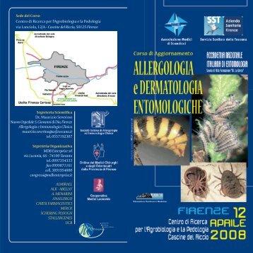 Segreteria Scientifica Dr. Maurizio Severino Nuovo Ospedale S ...