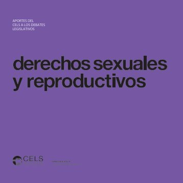 cels_aborto_WEB_con_tapas (1)
