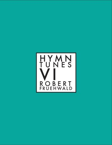 downloads_files/Hymn6ScoreTYPE copy.pdf - Southeast Missouri ...