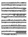 downloads_files/Hymn6ScoreTYPE copy.pdf - Southeast Missouri ... - Page 5