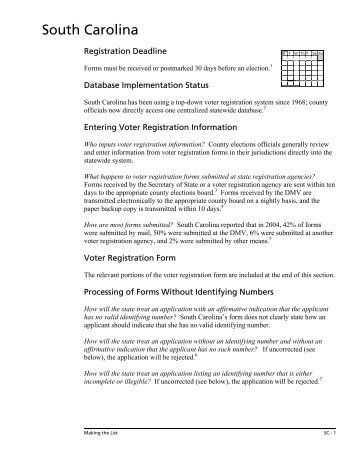 utah statewide electronic voter information website - Elections ...