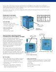 Formaldehyde Monitoring Instruments and Systems - Interscan ... - Page 2