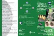 gra ica - Accademia Nazionale Italiana di Entomologia