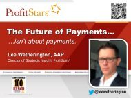 19_The_Future_of_Payments_Wetherington