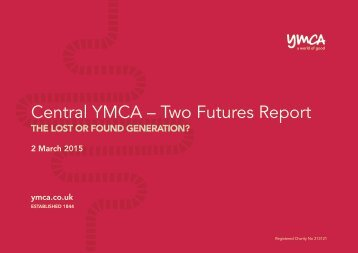 Central-YMCA-Two-Futures-Report-v4-NO-BLEED