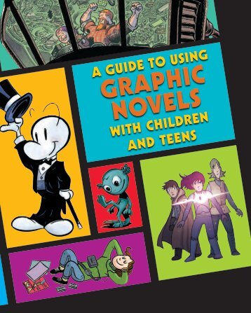 guide_to_using_graphic_novels_new_2015_0
