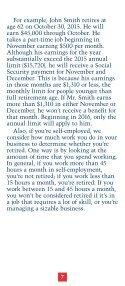 JRMK5 - Page 7