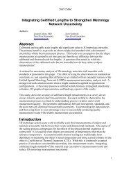 PDF Download - New River Kinematics