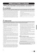 D - Yamaha - Page 3