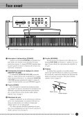D - Yamaha - Page 5