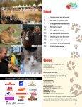 Ben je nieuwsgierig geworden? - Animal Event - Page 3