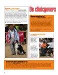 Ben je nieuwsgierig geworden? - Animal Event - Page 4