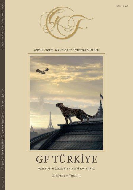 Gf Turkiye