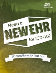 Need_a_new_EHR_for_ICD-10
