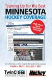 MN Hockey Mag Special Tournament Edition - Page 2