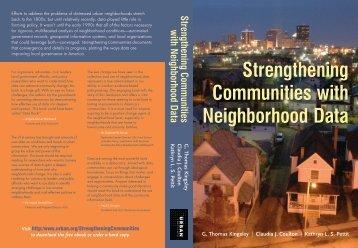 2000115-Strengthening-Communities-with-Neighborhood-Data