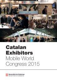 catalan_exhibitors2015_en