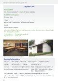 Mitteilungsblatt 2015 - Seite 2