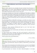 Mitteilungsblatt 2015 - Seite 5