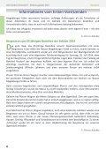 Mitteilungsblatt 2015 - Seite 6