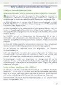 Mitteilungsblatt 2015 - Seite 7