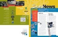 SnowNews 2007 - Snow Machines, Inc.
