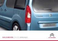 MuLTIMeDIA - Simonis Automobile GmbH