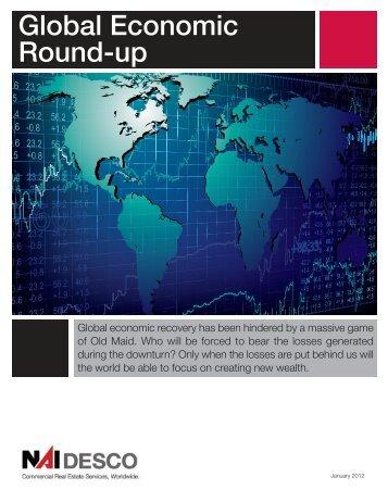 Global Economic Round-up_Layout 1 - NAI DESCO