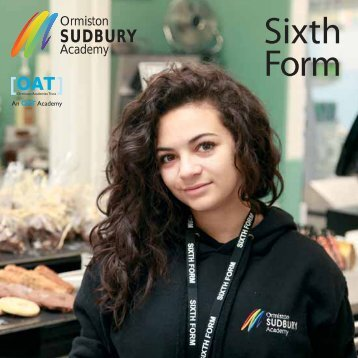OSA-Sixth-Form-Prospectus-November-2014