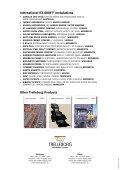 Conveyor Skirting System - Trelleborg.com.au - Page 4