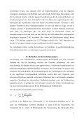 Download - Kompetenzzentrum Frau und Auto - Hochschule ... - Page 2